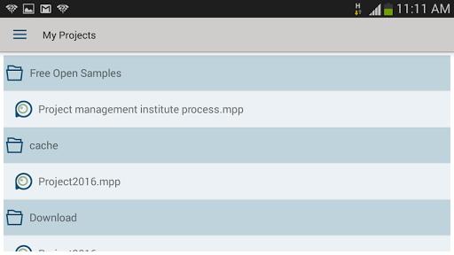 SPViewer screenshot 17