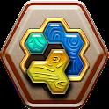 Block Puzzle Pro icon