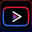 Videos Downloader - Vanced App icon