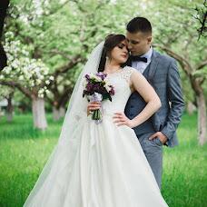 Wedding photographer Petro Blyahar (PatrikBlyahar). Photo of 30.11.2017