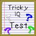 Tricky IQ Test icon