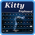 Kitty Keyboard Skin icon