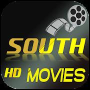 South Movies