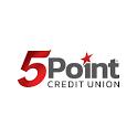 5Point Credit Union icon