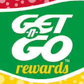 Get-n-Go Rewards