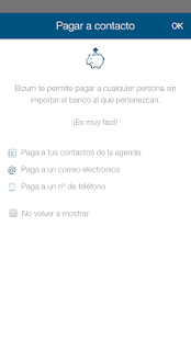 ABANCA Pay- screenshot thumbnail