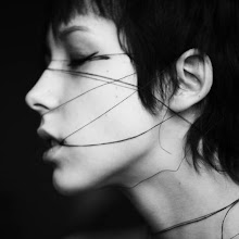 Photo: Lovely Portraits - Strangelycompelling https://plus.google.com/photos/102558430653537652962/albums/5976444140361057905