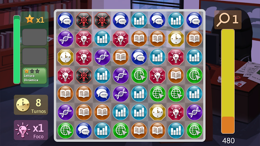 Leis para Todos - Visual Novel 0.93 screenshots 2