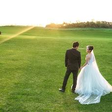 Wedding photographer Kang Lv (Kanglv). Photo of 22.04.2016