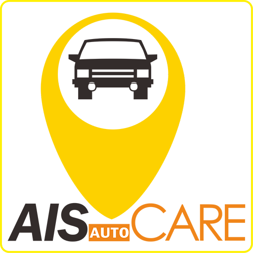 Ais Auto Care