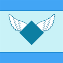 Fly Holly icon