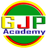 GJP Academy