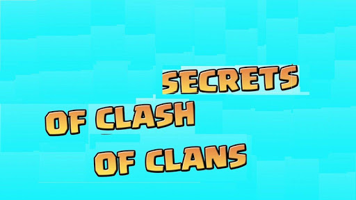 cheats for clash of clans app (apk) free download for Android/PC/Windows screenshot