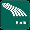 Berlin Map offline