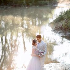 Wedding photographer Olga Gorina (OGorina). Photo of 30.05.2017