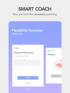 9Apps Daily Yoga 20
