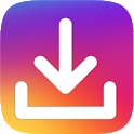 Story Saver for Instagram-All Media  Fast Download icon