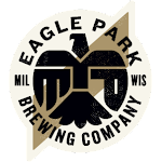 Logo of Eagle Park Amarillo Submarine