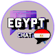 EGYPT CHAT DATING for PC-Windows 7,8,10 and Mac