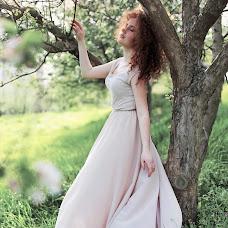Wedding photographer Natali German (nataligerman7). Photo of 30.04.2017