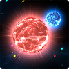 Last Star io Online Game
