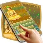 Buddha Keyboard Theme icon