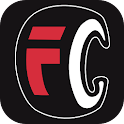 Ferretti Gomme icon