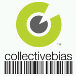 Photo: I am a member of the Collective Bias™ Social Fabric® Community. This shop has been compensated as part of a social shopper insights study for Collective Bias™ {http://collectivebias.com} and Dial soaps {http://dialsoap.com/} #DialCFK #CBias #SocialFabric. All stories and opinions are my own.