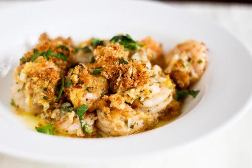 Seafood Newburg Recipe Ina Garten | Dandk Organizer