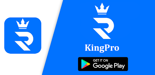 KingRoot Pro for PC