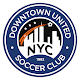 Downtown United Soccer Club Download for PC Windows 10/8/7