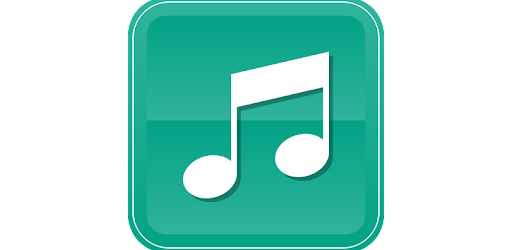 Mp3 Music-Download-Player for PC