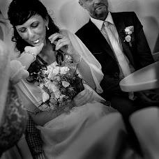 Свадебный фотограф Roman Matejov (syltfotograf). Фотография от 10.10.2018