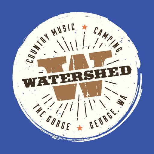 Watershed 音樂 App LOGO-APP開箱王