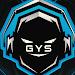 GYS Görevde Yükselme Sınavı icon