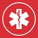 Záchranka icon