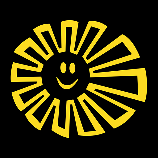 Sun Taxi 旅遊 LOGO-玩APPs
