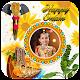 Happy Onam Photo Frames HD (app)
