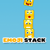 Amazing Emoji Stack
