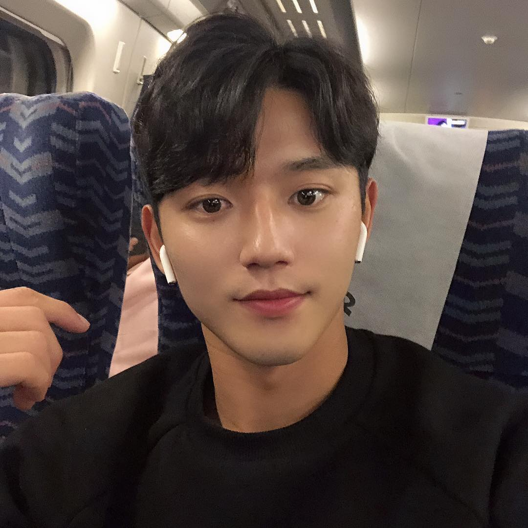 Seungwon6