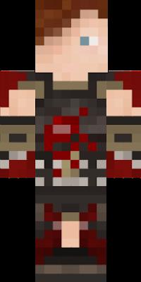 Textura para o Mod ZombieCraft