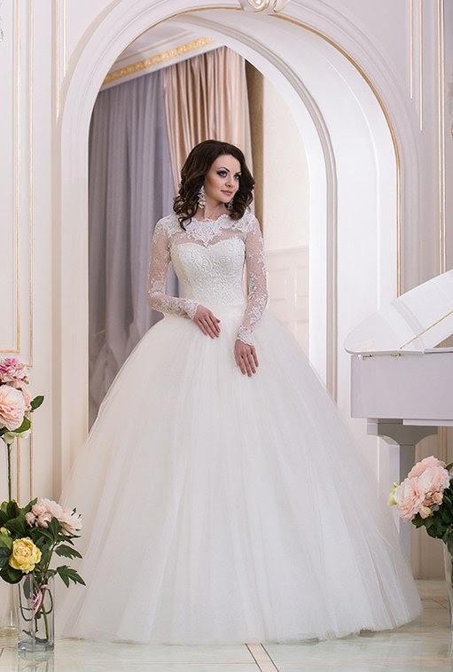 Свадебный салон в Москве на Таганской Салонмагазин