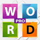 Download Word Game PRO For PC Windows and Mac