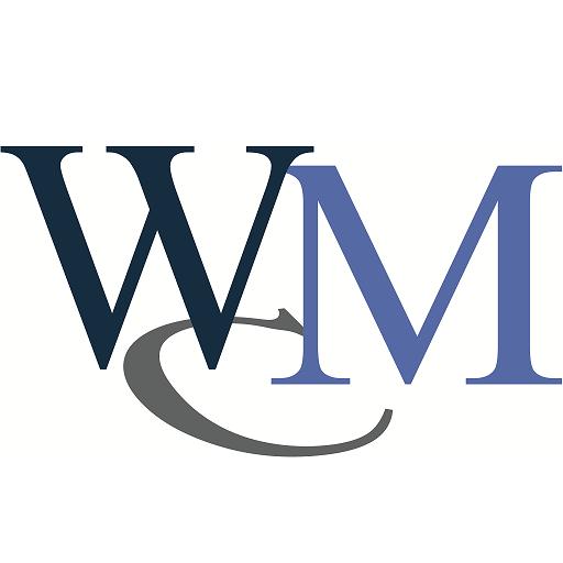 Weirton Medical Center logo