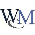 Weirton Medical Center icon