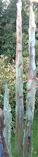 Photo: Monolith 53   173cm   £310 (Sold)