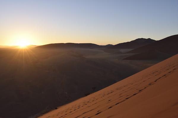 Alba dalla Duna45 - Namibia di samu19