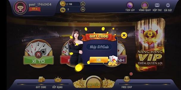 WPlay – Mau Binh Online 2