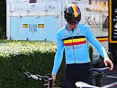"""Wout van Aert merkt een evolutie op in de koers: """"Een grote stap die het wielrennen zet"""""""