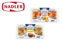 Angebot für Nadler Hering Antipasti im Supermarkt - Nadler